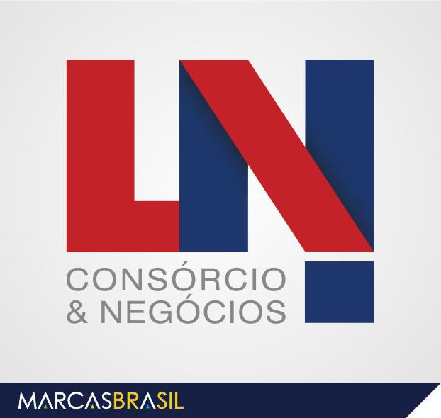 Site-Marcas-Brasil-logotipo-ln-consorcio