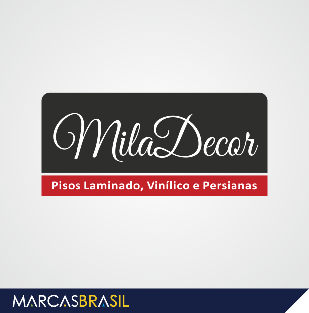 Site-Marcas-Brasil-logotipo-miladecor-branding
