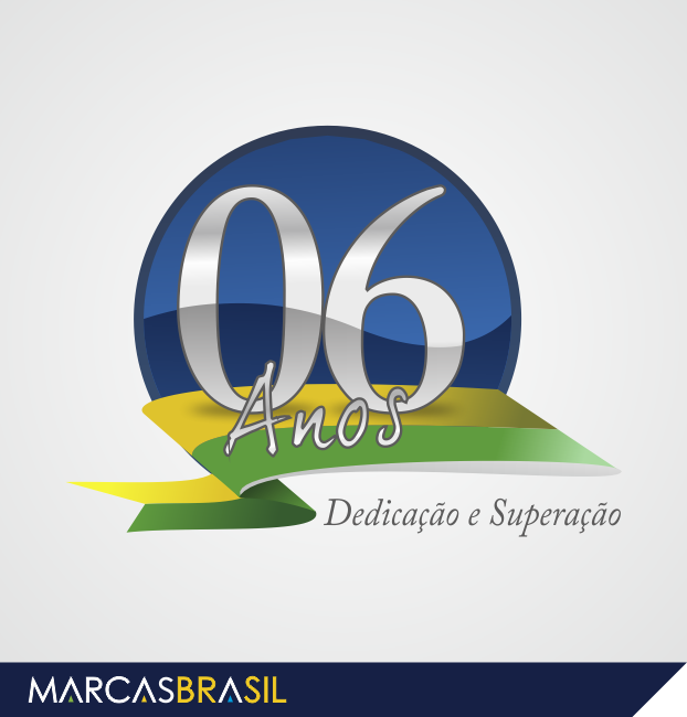 Site-Marcas-Brasil-selo-06-anos-ghpc-do-brasil