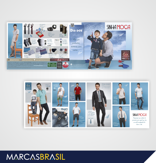 Site-Marcas-Brasil-sinha-moca-dia-dos-pais