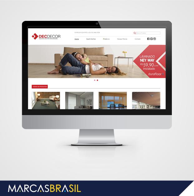 Site-Marcas-Brasil-site-decdecor-responsivo-decoracao