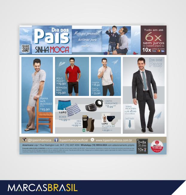 Site-Marcas-Brasil-anuncio-de-jornal-sinha-moca-dia-dos-pais