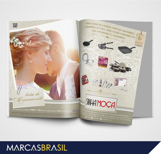 Site-Marcas-Brasil-anuncio-noivas-sinha-moca