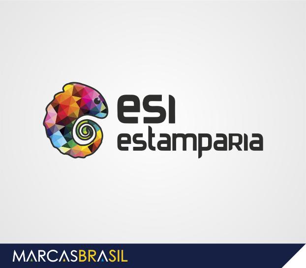 Site-Marcas-Brasil-atualizacao-logotipo-branding-esi-estamparia-santa-isabel