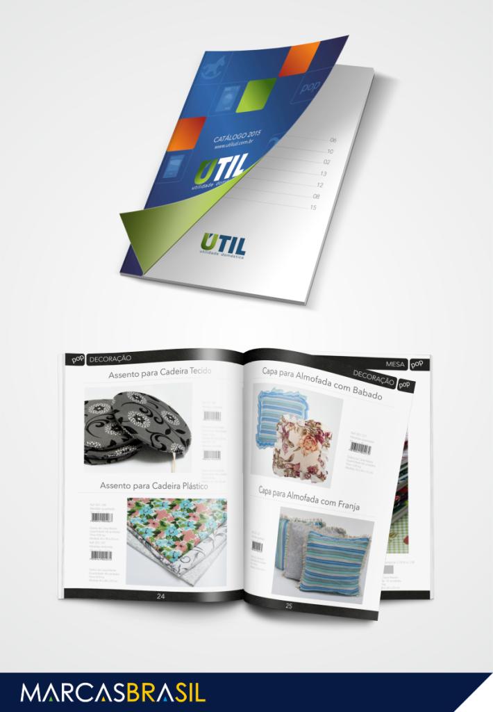 Site-Marcas-Brasil-catalogo-produtos-util