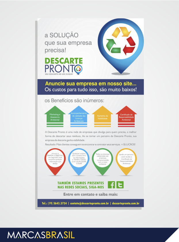 Site-Marcas-Brasil-descarte-pronto-e-mail-marketing