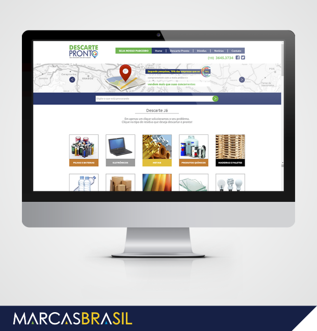 Site-Marcas-Brasil-descarte-pronto-site-responsivo