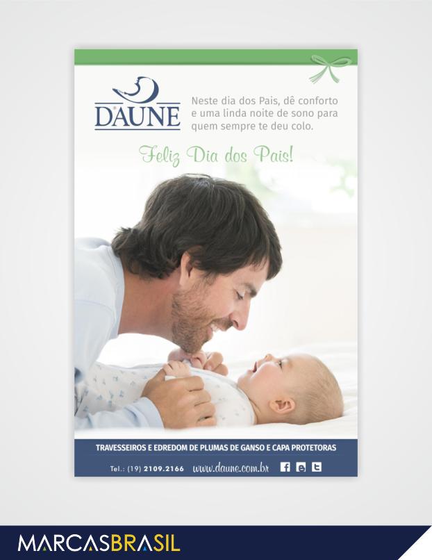 Site-Marcas-Brasil-e-mail-marketing-dia-dos-pais-daune