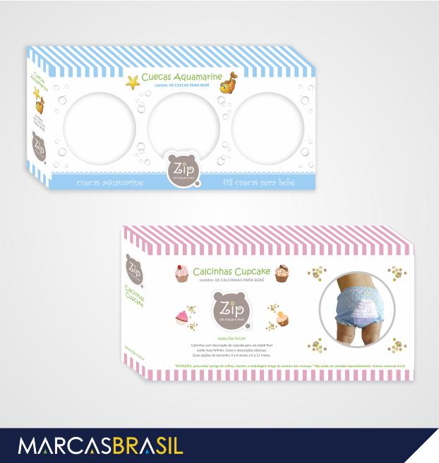 Site-Marcas-Brasil-embalagem-zip-calcinha-cuequinha