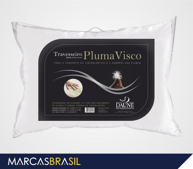 Site-Marcas-Brasil-encarte-pluma-visco-daune