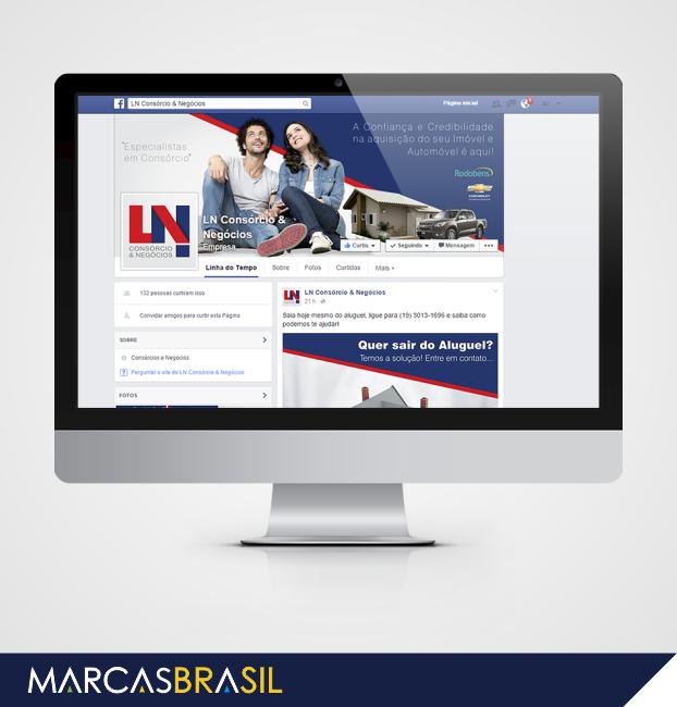 Site-Marcas-Brasil-facebook-LN-consorcios-e-negocios