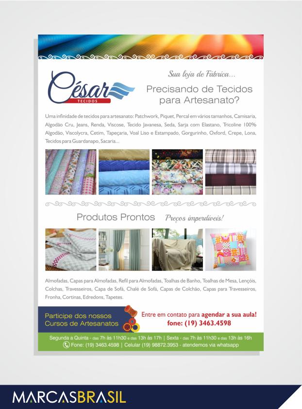 Site-Marcas-Brasil-folder-cesar-tecidos