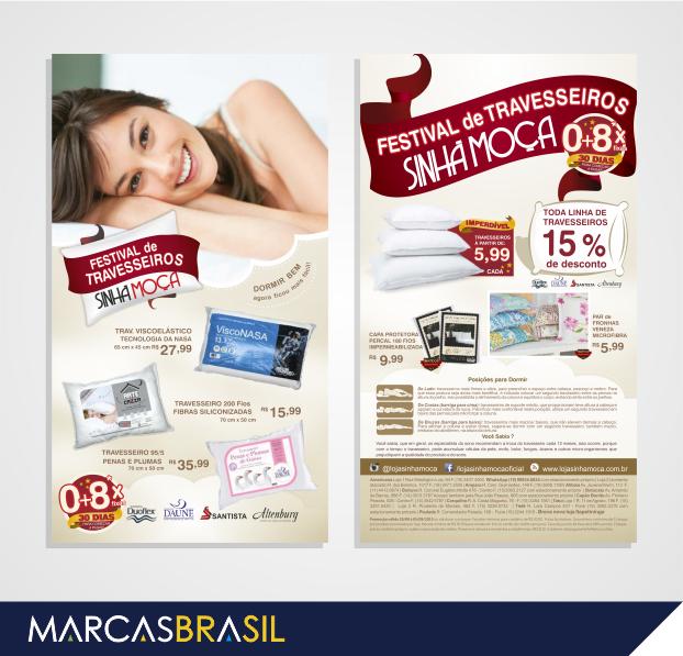 Site-Marcas-Brasil-folder-sinha-moca-travesseiro