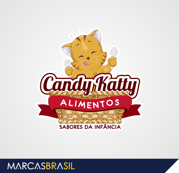 Site-Marcas-Brasil-logotipo-candy-katty