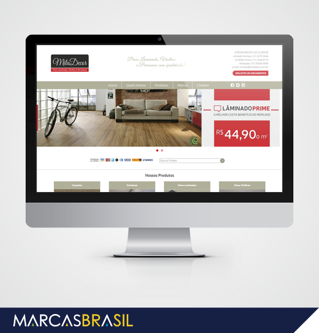 Site-Marcas-Brasil-site-mila-decor