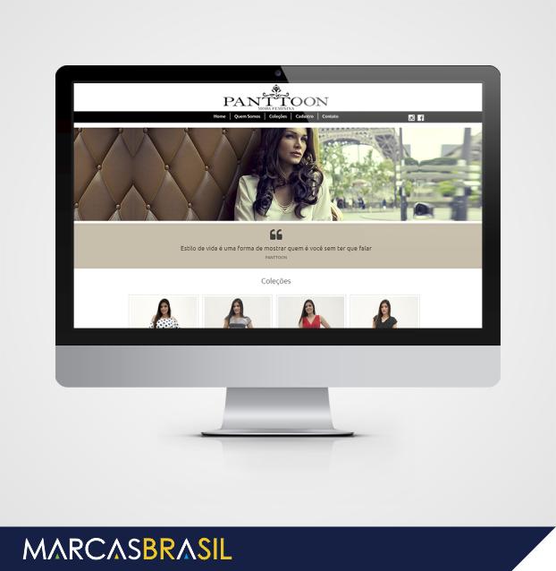 Site-Marcas-Brasil-site-panttoon