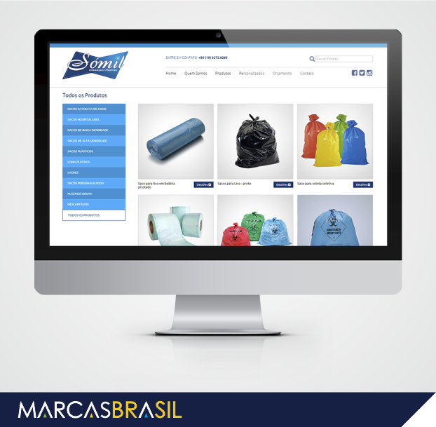 Site-Marcas-Brasil-site-somil-embalagens