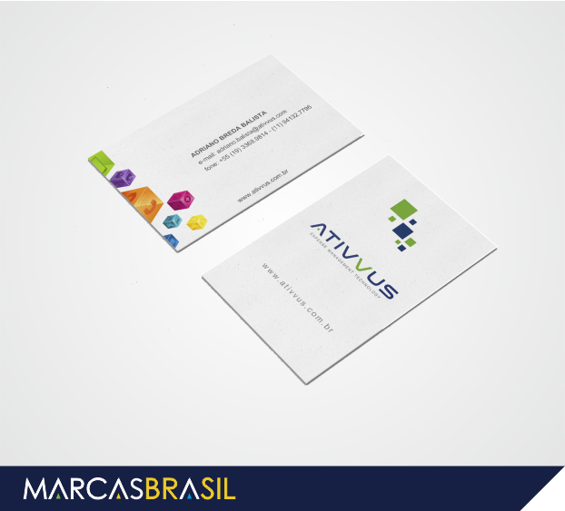 1-Site-Marcas-Brasil-cartao-de-visita-ativvus