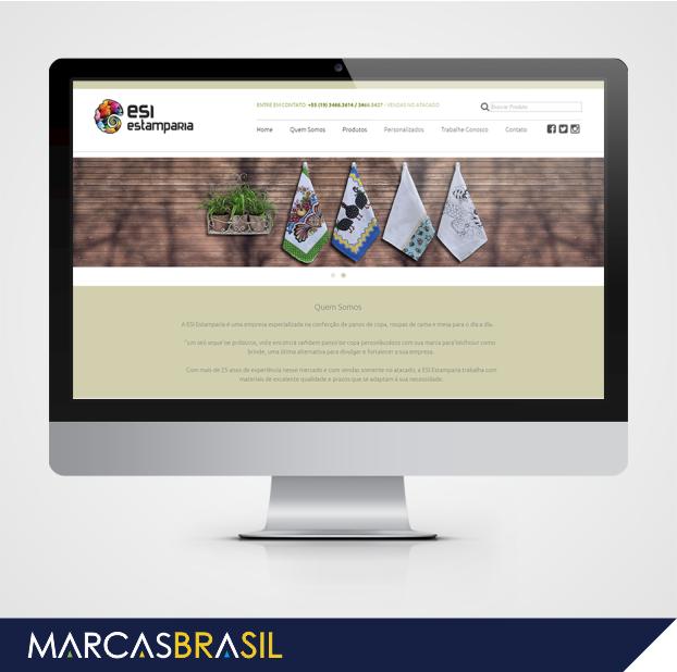2-Site-Marcas-Brasil-site-esi-estamparia