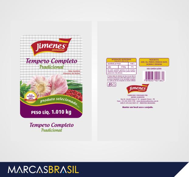 3-Site-Marcas-Brasil-embalagem-jimenes-alimentos