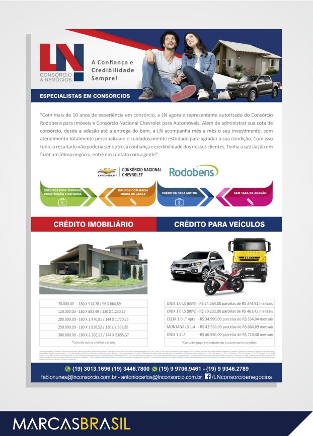 4-Site-Marcas-Brasil-cartaz-ln-consorcios