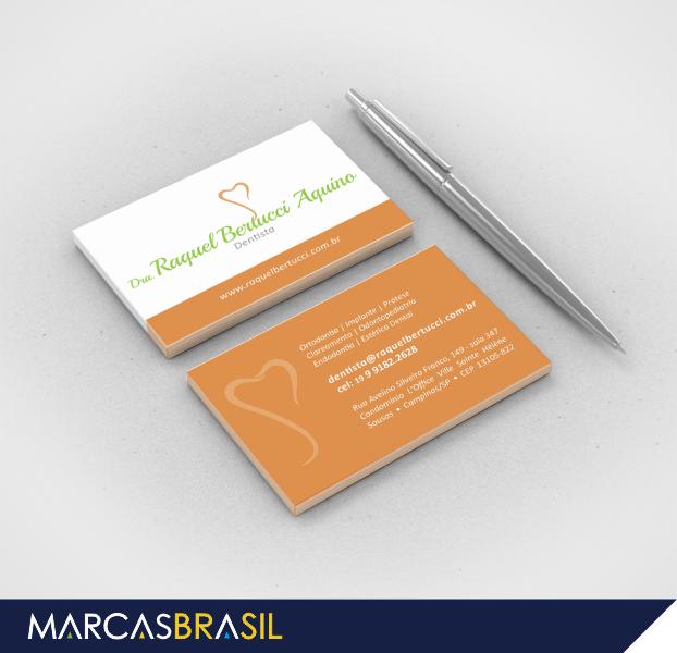 5-Site-Marcas-Brasil-cartao-de-visita-dentista-raquel