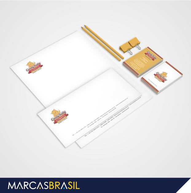 Site-Marcas-Brasil-papelaria-candy-katty