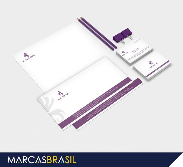 Site-Marcas-Brasil-papelaria-kavicom