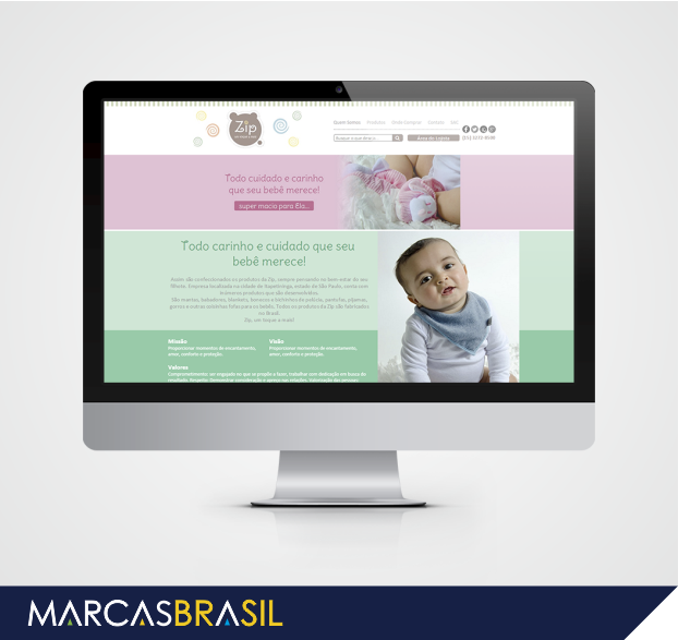 Site-Marcas-Brasil-site-institucional-zip