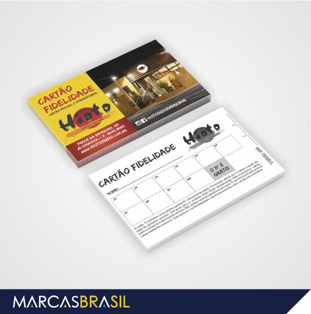 Site-Marcas-Brasil-cartao-fidelidade-hioto-sushi