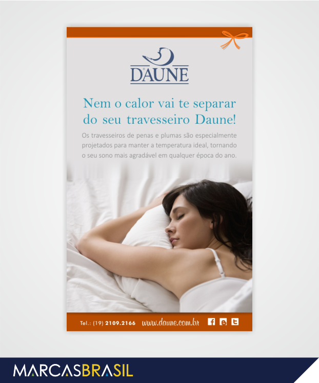 Site-Marcas-Brasil-email-marketing-daune-calor-dormir
