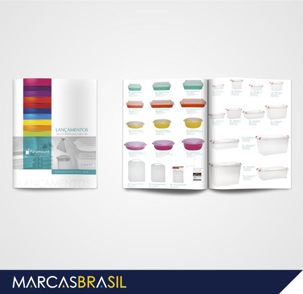 Site-Marcas-Brasil-folder-paramount-plasticos