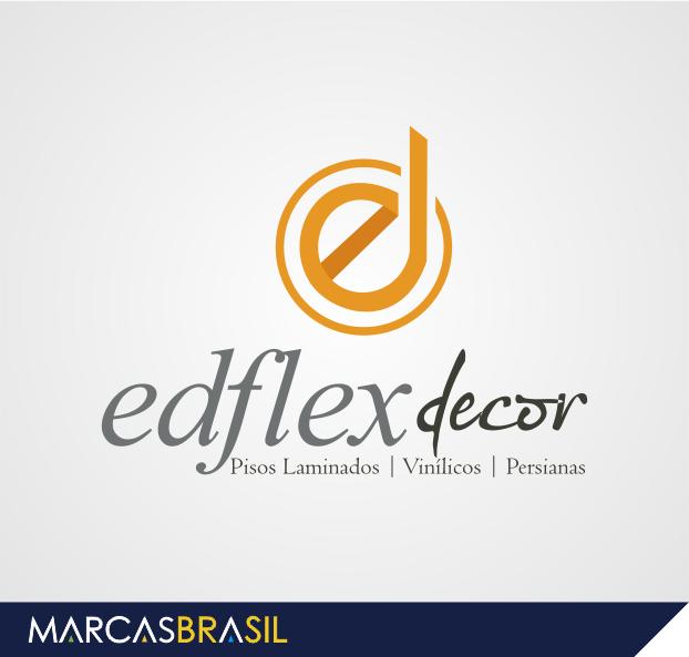 Site-Marcas-Brasil-logotipo-edflexdecor