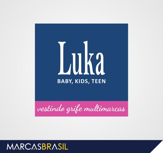 Site-Marcas-Brasil-logotipo-luka
