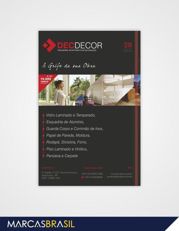 Site-Marcas-Brasil-anuncio-jornal-decdecor