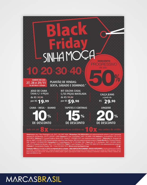 Site-Marcas-Brasil-banner-black-friday-sinha-moca