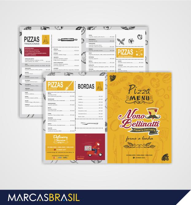 Site-Marcas-Brasil-cardapio-nono-bellinatti