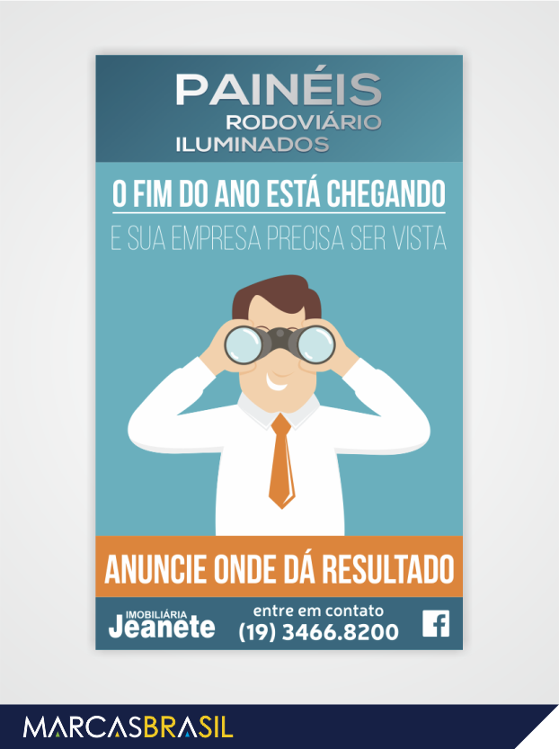 Site-Marcas-Brasil-e-mail-marketing-paineis-rodoviario