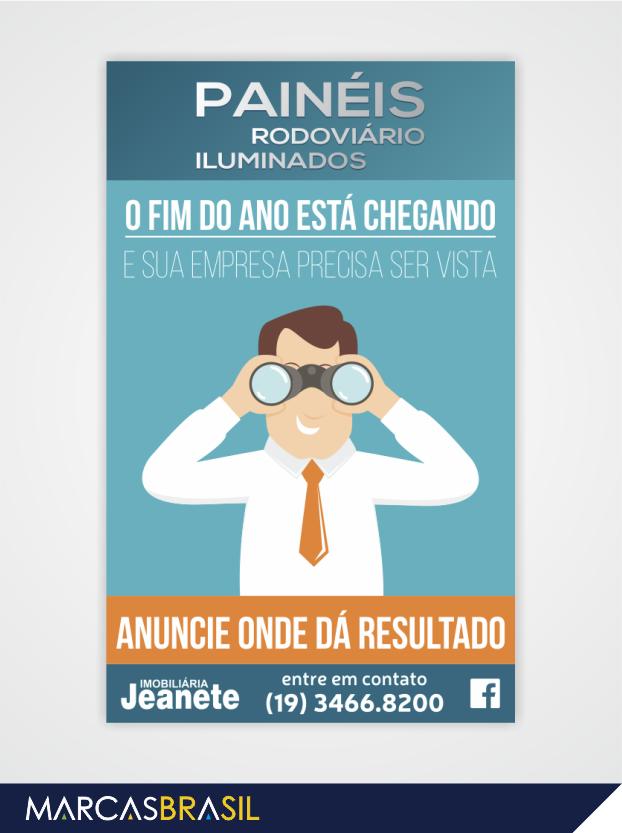 Site-Marcas-Brasil-e-mail-marketing-paineis-rodoviario