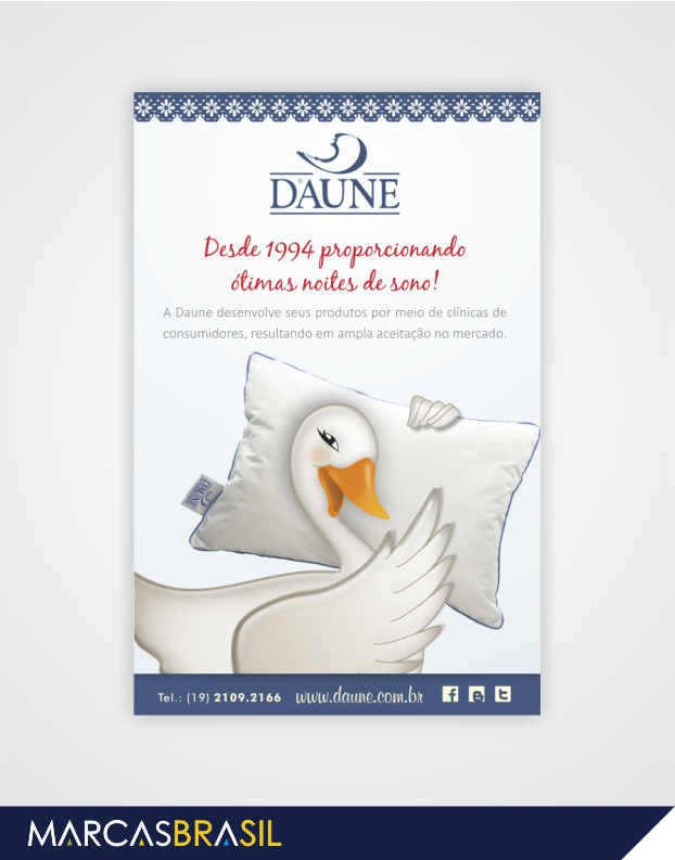 Site-Marcas-Brasil-email-marketing-daune