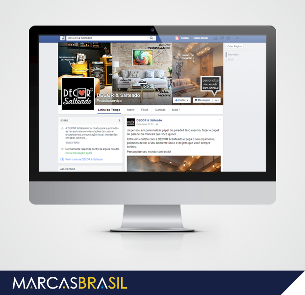 Site-Marcas-Brasil-facebook-decor-e-salteado