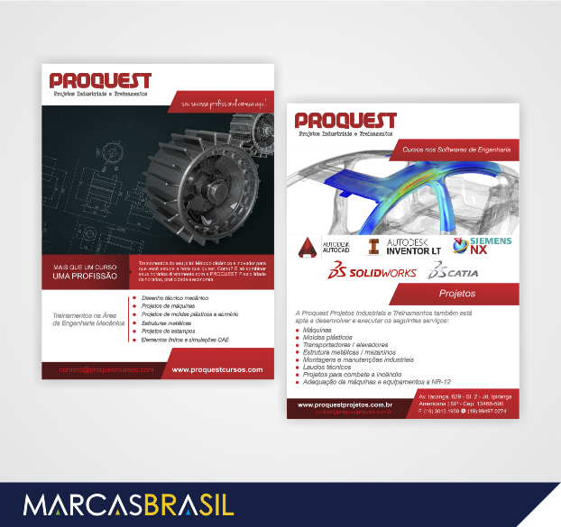 Site-Marcas-Brasil-flyer-proquest