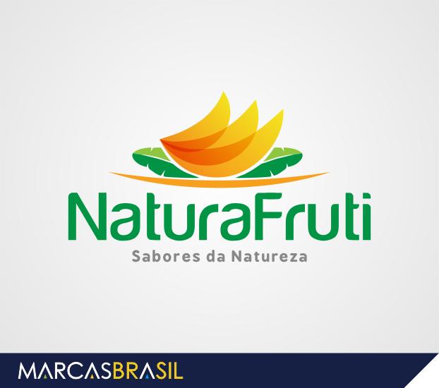 Site-Marcas-Brasil-logotipo-naturafruit-sabdores-da-natureza