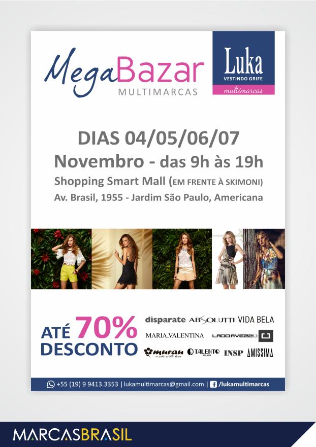 Site-Marcas-Brasil-luka-vestindo-grife-multimarcas