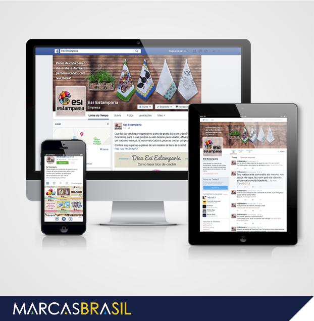 Site-Marcas-Brasil-redes-sociais-esi-estamparia