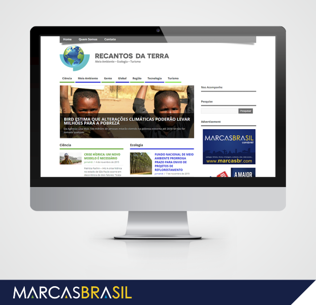 Site-Marcas-Brasil-site-jornal-recantos-da-terra