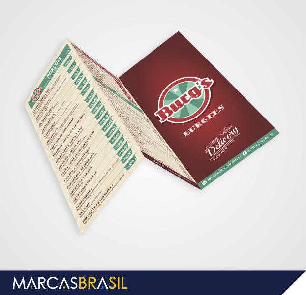 Site-Marcas-Brasil-cardapio-burgs-hambugueria