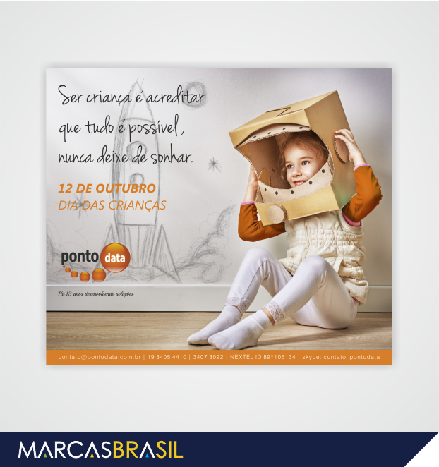 Site-Marcas-Brasil-e-mail-marketing-pontodata