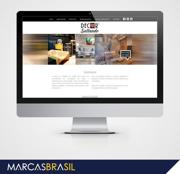 Site-Marcas-Brasil-site-decor-e-salteado-tiete