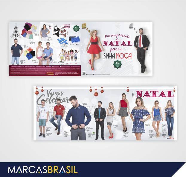 Site-Marcas-Brasil-tabloide-sinha-moca